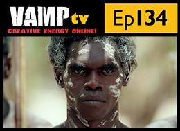 Episode 134 Series 11 VAMPtv